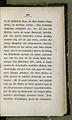 Vermischte Schriften 109.jpg