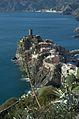 Vernazza, Cinque Terre (La Spezia) - panoramio (1).jpg