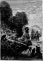 Verne - La Maison à vapeur, Hetzel, 1906, Ill. page 323.png