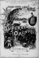 Verne - Le Superbe Orénoque, Hetzel, 1898, Ill. page 1.png