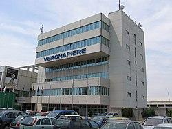 La fiera di Verona