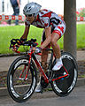 Veronique Labonte - Women's Tour of Thuringia 2012 (aka).jpg