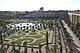 Versailles - panoramio - Patrick Nouhailler's… (31).jpg