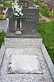 Veselí-evangelický-hřbitov-komplet2019-036.jpg