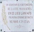 Vesoul - plaque 1479.jpg