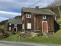 Vestre Slidre IMG 1873 nordre oevre lomen - nils ormstads hus 86405.jpg