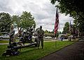 Veteran's Park in Beaverton Oregon.jpg