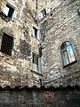 Via Maestà delle Volte, 2009 04.jpg