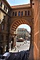 Via strozzi vista da Palazzo Anselmi Ristori 02.JPG