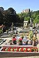 Vianden, cementerio 04.jpg