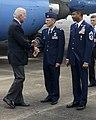 Vice president visits Houston 131118-Z-VS466-001.jpg