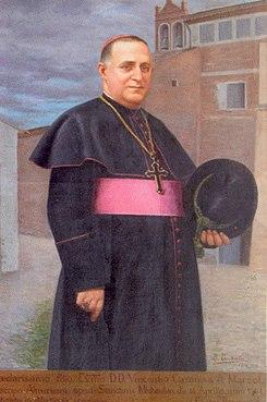 Vicente Casanova y Marzol, obispo de Almería.jpg