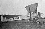 Vickers Vellox Annuaire de L'Aéronautique 1931.jpg