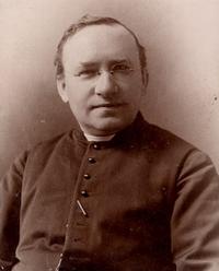 Victor-Alphonse Huard.png