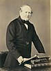 Victor Lanjuinais (1802-1869).jpg