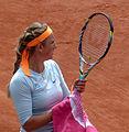 Victoria Azarenka - Roland-Garros 2013 - 008.jpg