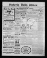 Victoria Daily Times (1901-01-10) (IA victoriadailytimes19010110).pdf