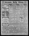 Victoria Daily Times (1905-05-31) (IA victoriadailytimes19050531).pdf