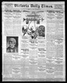 Victoria Daily Times (1908-11-16) (IA victoriadailytimes19081116).pdf