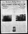 Victoria Daily Times (1910-10-27) (IA victoriadailytimes19101027).pdf