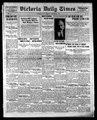 Victoria Daily Times (1913-10-21) (IA victoriadailytimes19131021).pdf