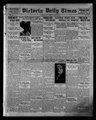 Victoria Daily Times (1914-06-26) (IA victoriadailytimes19140626).pdf
