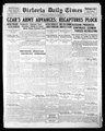 Victoria Daily Times (1915-01-18) (IA victoriadailytimes19150118).pdf
