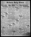 Victoria Daily Times (1923-01-08) (IA victoriadailytimes19230108).pdf