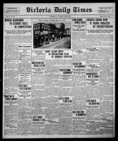 File:Victoria Daily Times (1923-06-08) (IA victoriadailytimes19230608).pdf