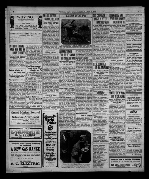 File:Victoria Daily Times (1925-04-11) (IA victoriadailytimes19250411).pdf