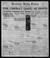 Victoria Daily Times (1925-12-01) (IA victoriadailytimes19251201).pdf