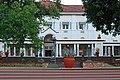 Victoria Falls 2012 05 24 1289 (7421895490).jpg