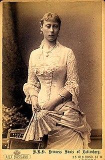 Victoria Hesse 1863.jpg