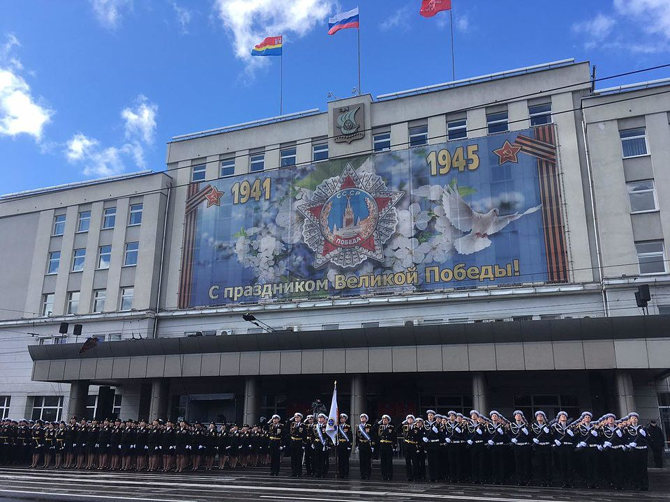 Victory Day in Kaliningrad 2017-05-09 03.jpg