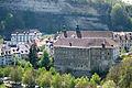 Vieille ville de Fribourg - Augustins.jpg
