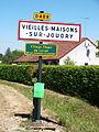 Vieilles-Maisons-sur-Joudry-FR-45-panneau d'agglomération-01.jpg