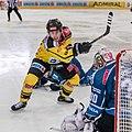 Vienna Capitals vs Fehervar AV19 -66.jpg