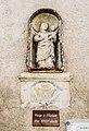 Vierge à l'Enfant. Champlitte.jpg