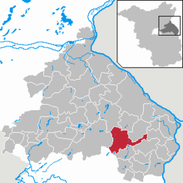 Vierlinden in MOL.png