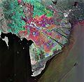 Vietnam's Mekong Delta ESA219993.jpg