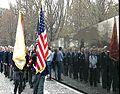 Vietnam Veteran's Wall parade.jpg