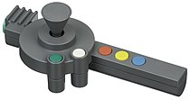 ViewMaster-Interactive-Vision-Controller-L.jpg