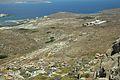 View Delos Kynthos, 143519.jpg