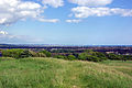 View east from Highdown Hill - geograph.org.uk - 448817.jpg