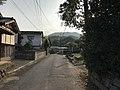 View in Uchino-shuku 1.jpg