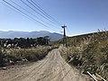 View near Aso Farm Land.jpg