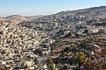 View of Jerusalem (12395962084).jpg