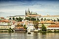 View of Prague Castle.jpg