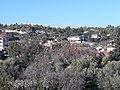 View of Sotira, Limassol (8).jpg