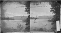 View on Tennessee River - NARA - 527447.tif